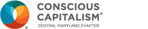 Conscious Capitalism Central Maryland Chapter